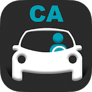 California DMV 2017 Test Prep 6.0.0