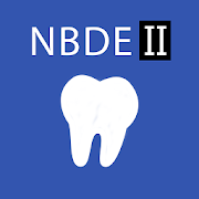 Dental Board Exam: NBDE Part 2 6.0.2