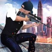 Contract Hitman: Sniper Killer 1.0.1