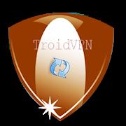 Troid VPN  Free VPN Proxy 2.8.0