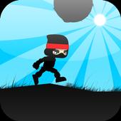 Amazing Rush Hero 1.1
