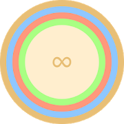 Impossible Circles 1.1