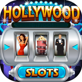 Free Casino Hollywood Slots 1.4