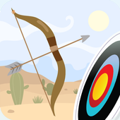 Indian Archery 1.1