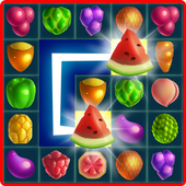 Onet-Fruit Link 1.1