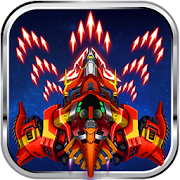 Squadron - Air Fighter 1.0.6