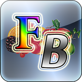Fruit Breaker 0.0.1