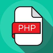 PHP Programming 1.0.6