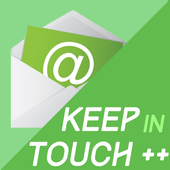 Keep In Touch ++ 1.0