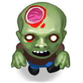 Zombie Tapper Free 0.98