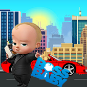 The Boss Baby 2018 4.1