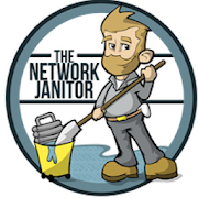 Janitor System 1.0