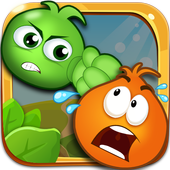 Jelly Clash - Clash of Jellies 2.2