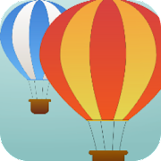 Balloon Matching Game Free 1.0
