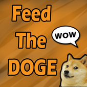 Feed The Doge 1.0