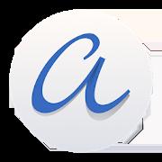 PenReader 2.0.11