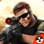 Sniper - American Assassin 2.5