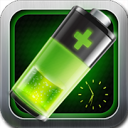 Battery Doctor - Save Battery 1.2
