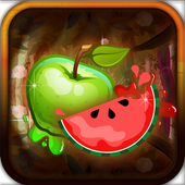 Fruits Slicer Mania 1.0