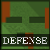 Mine Defense 0.0.18
