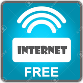 how to get free internet 3G 8.7