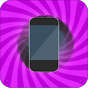 Spinny Screen 1.9