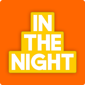 In The Night: A Game 0.1.29
