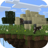 Kidsource Challenge for MCPE 2.0