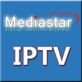 Mediastar-IPTV Pro 1.7