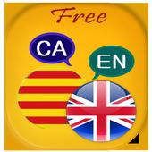 Catalan to English Translator 3.2