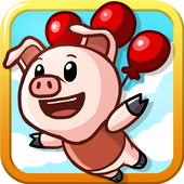 Pigs Can Fly 1.1.1