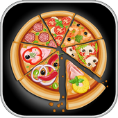 Pizza Maker Fun 1.0