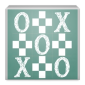 Ultimate Tic Tac Toe 3.0.1