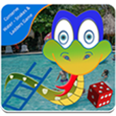 Snakes and Ladders 0.0.1