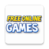 All Free Games 1.0.6
