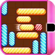 Candy Gravity Block 4.63.04