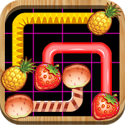 Connect Fruit Story 4.63.04