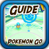 Beginners Guide for Pokemon 1.0