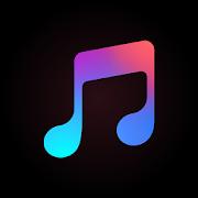 iPlayer - Music IOS12 - Best Music Player Phone XS 25 0