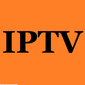 Top 49 Apps Similar to IPTV Tester for URL Lists, M3U, XSPF