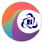 IRCTC Connect 1.4.1