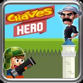 Chaves Adventure Hero 1.0