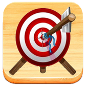 ARCHERY JUNGLE SHOOT 1.4