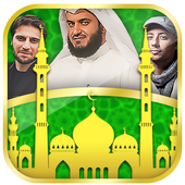 09cada1e7 Islamic Ringtones Nasheed Mp3 & Wallpapers HD 2019 6.3