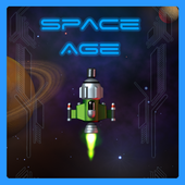 Space Age 1.7