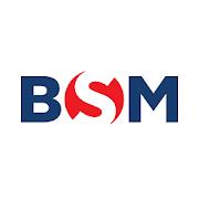 Seafarer Portal (BSM) 2 2 3 APK Download - Android Communication Apps