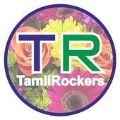tamilrockers app download apk