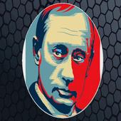 Russia Skin For Slither.io 1.0