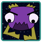 Space Monsters Attack - Free 1.1