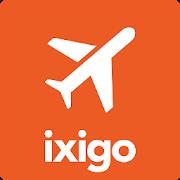 Flight & Hotel Booking App - ixigo 4.1.1.1
